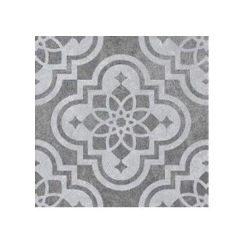 Floor Tile 400*400*16mm Exterior - 1821 HL