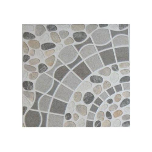 Floor Tile 400*400*16mm Exterior - 2153