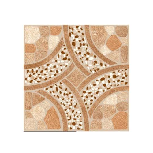 Floor Tile 400*400*16mm Exterior - 2201