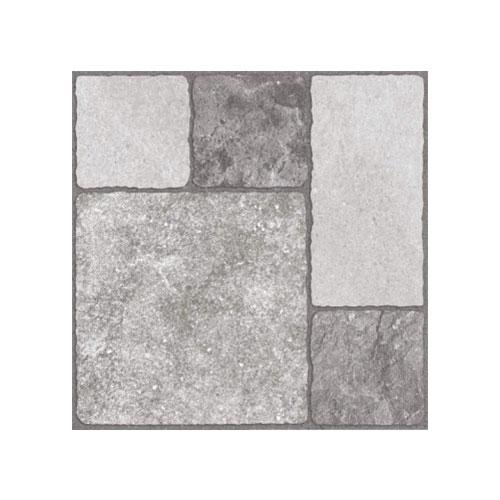 Floor Tile400*400*16mm Exterior - 2301