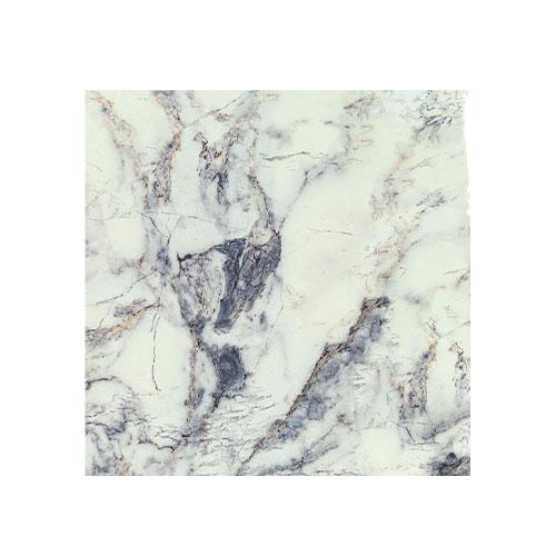 Floor Tile 590*590 Regency 8 Blanco