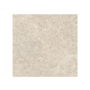 Floor Tile 594*594*20mm C3 Mills BeigeMate
