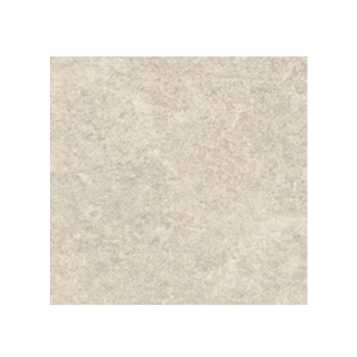 Floor Tile 594*594*20mm C3 Mills BeigeMate