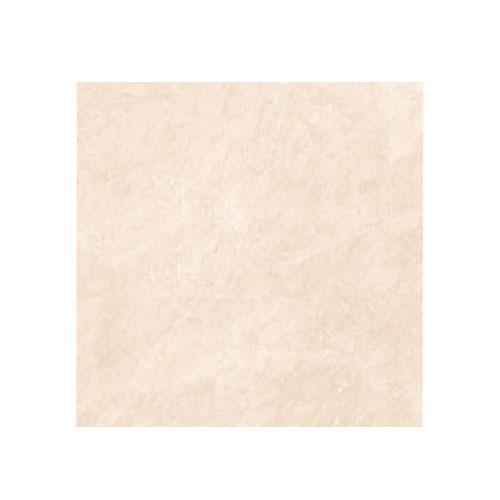 Floor Tile 600*600PGVT Dorodo Beige Matt