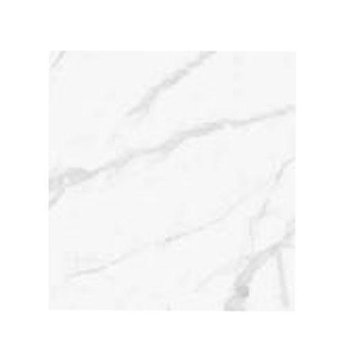 Floor Tile 600*600 – ZN66103