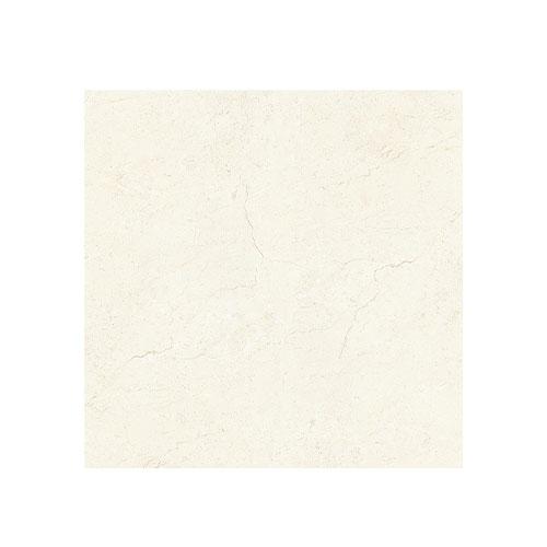Floor Tile 600*600 - 3004 Matt