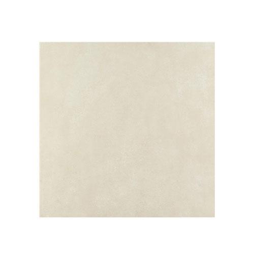 Floor Tile 600*600 Amur Beige