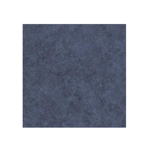 Floor Tile 600*600 Azulate Blue