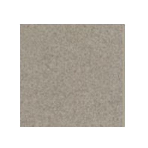 Floor Tile 600*600 Bronzite