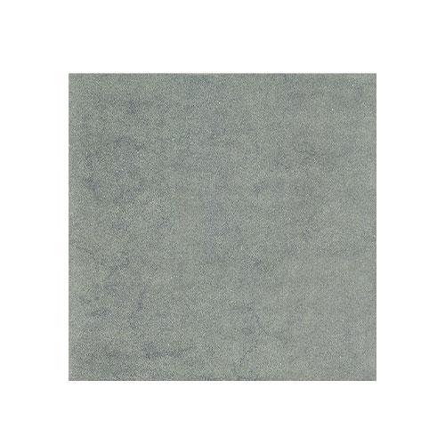 Floor Tile 600*600 DSTS6605