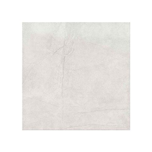 Floor Tile 600*600 EC Mirage Cold