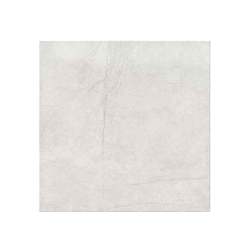 Floor Tile 600*600 EC Montecoto Blanco