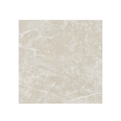 Floor Tile 600*600 EC Puccini Perla (4,1.44) Model : Emery Color : Grey Size : 600*600 Pcs : (4,1.44) Finish : Gloss Suitability : Floor Made : India
