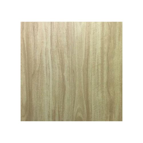 Floor Tile 600*600 - JZF6636