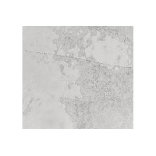 Floor Tile 600*600 - Lecco LI Matt