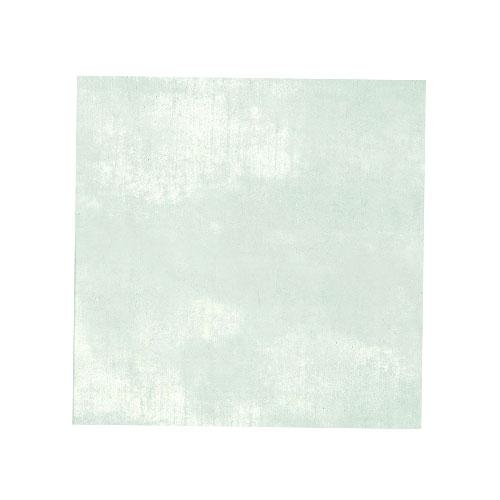 Floor Tile 600*600 Look Rect Perla