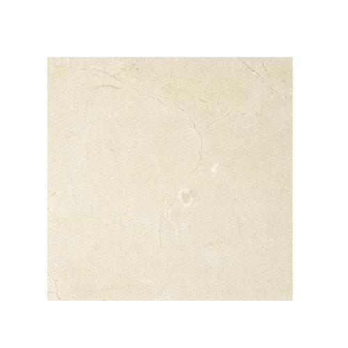 Floor Tile 600*600 Marble Art Cream