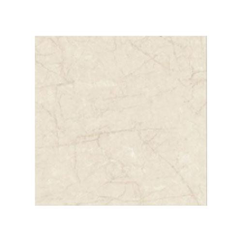 Floor Tile 600*600 - Marshela Crema