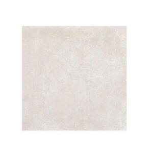 Floor Tile 600*600 Metropoli Beige