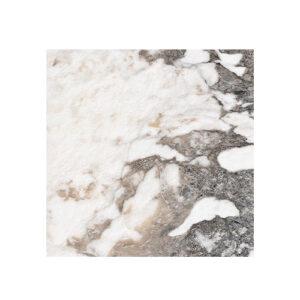 Floor Tile 600*600 Natra (3,1.08)