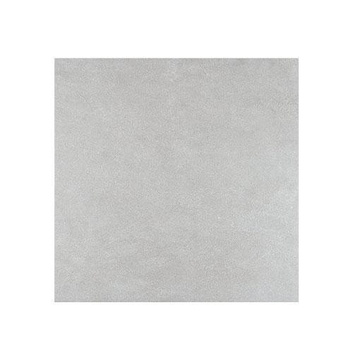 Floor Tile 600*600 Neutral Gris - STD