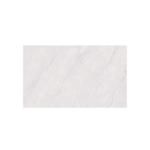 Floor Tile 600*600 Polished Glazed Tile A716