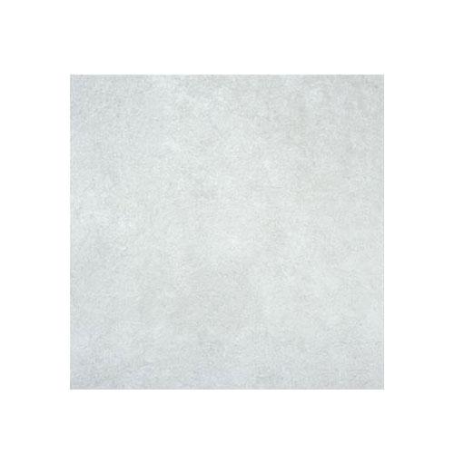 Floor Tile 600*600 Prisma (29R299624)(5,1.80) Model : Prisma Color : White Size : 600*600 Pcs : (4,1.42) Finish : Gloss Suitability : Floor Made : Oman