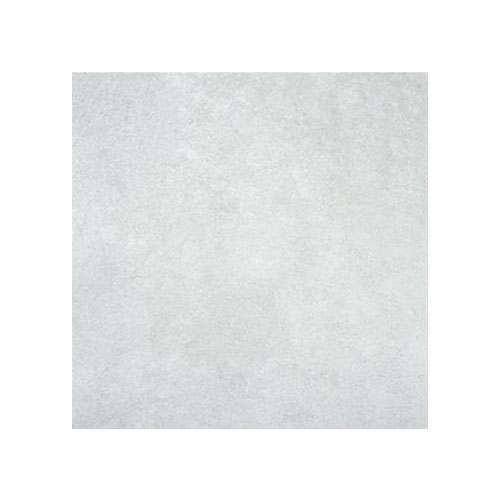 Floor Tile 600*600 Rockland Grey