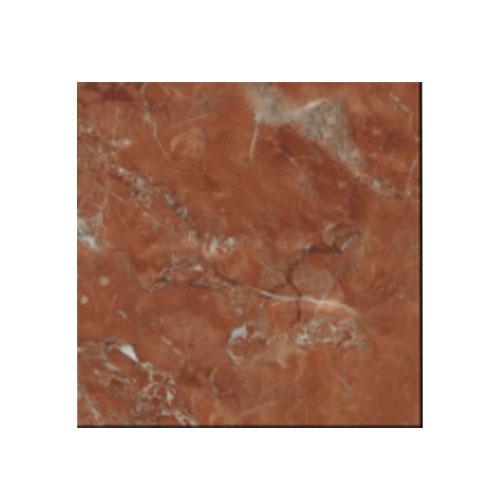 Floor Tile 600*600 - Rosso Alicante