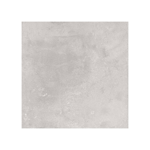 Floor Tile 600*600 Rustic Glazed Tile C611 (4,1.44) Model : Rustic Glazed Tile C611 Color : Grey Size : 600*600 Pcs : (4,1.44) Finish : Gloss Suitability : Floor Made : China
