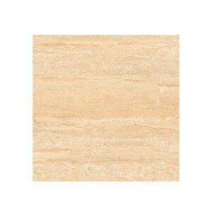Floor Tile 600*600 Sandy Beige Rustic Mat (4,1.44) Model : Sandy Beige Rustic Mat Color : Beige Size : 600*600 Pcs : (4,1.44) Finish : Gloss Suitability : Floor Made : India