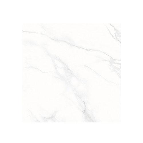 Floor Tile 600*600 Satuario (29R295601) (5,1.80) Model : Satuario Color : White Size : 600*600 Pcs :(5,1.80) Finish : Gloss Suitability : Floor Made : Oman
