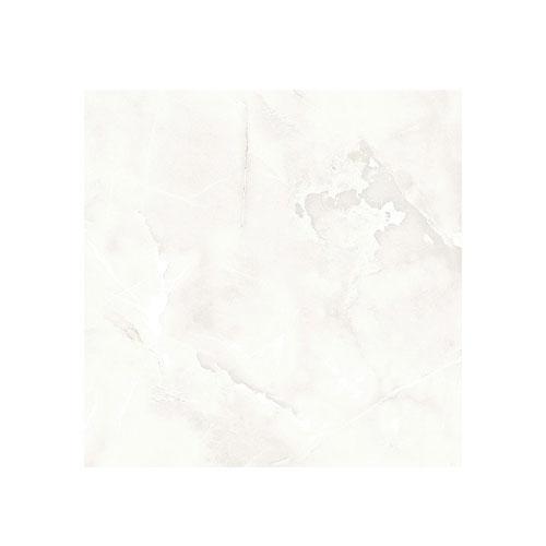 Floor Tile 600*600 - Silk Onyx