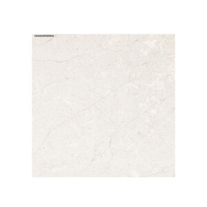 Floor Tile 600*600 VISANO 299696/G