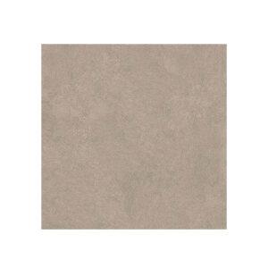 Floor Tile 600*600 Xtreme Amber