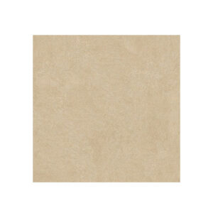 Floor Tile 600*600 Xtreme Beige