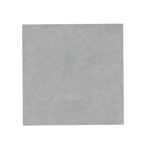 Floor Tile 600*600 Xtreme Grey
