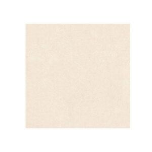 Floor Tile 600*600 Xtreme Ivory