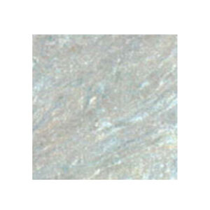 Floor Tile 600*600*10 - Glazed Tile ZN6679 Matt