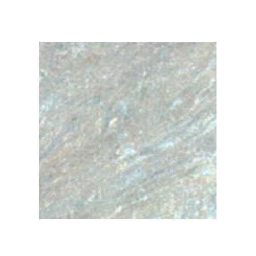 Floor Tile 600*600*10 - Glazed Tile ZN6679 Matt