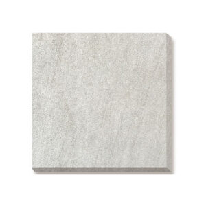 Floor Tile 600*600*10mm Porcelain MT35A