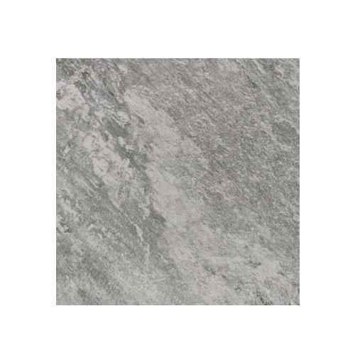 Floor Tile 600*600*16mm Majestic Hard Verde