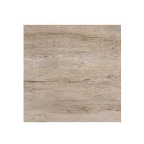 Floor Tile 600*600*20mm C3 Rushmore Beige Mate (2,.72) Model : Rushmore Beige Mate Color : Beige Size : 600*600*20mm Pcs :(2,.72) Finish : Gloss Suitability : Floor Made : Spain