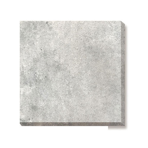 Floor Tile 600*600*20mm - LM2666A