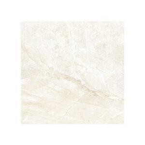 Floor Tile 600*600*9.5mm JM6731