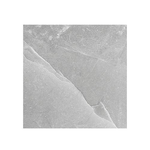 Floor Tile China 600*600 GVT DNY12616 Light grey Matt