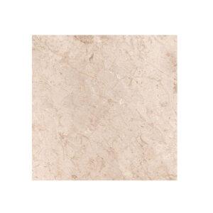 Floor Tile GG 600*600 Crema Marfil Ivory (4,1.44) Model : Crema Marfil Ivory Color : Crema Size : 600*600 Pcs : (4,1.44) Finish : Gloss Suitability : Floor Made : India
