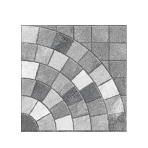 Floor Tile Granito Gres 400*400 P308