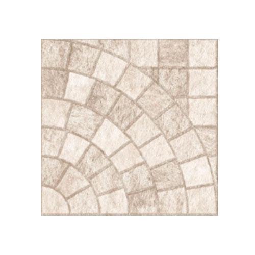 Floor Tile Granito Gres 400*400 P322
