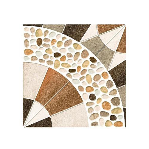 Floor Tile Safari 400*400 Exterior 1602